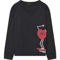 Shine Heart T-shirt