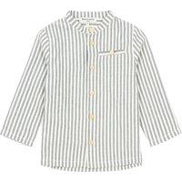 Vivien Kurta Shirt