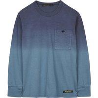Nico Pocket Tie & Dye T-Shirt