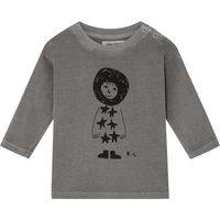 Eskimo  Organic Cotton T-shirt