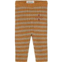 Knitted Leggings