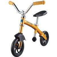 G-Bike Deluxe Balance Bike