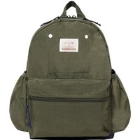 Gooday Backpack M