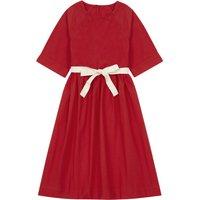 Momiji dress