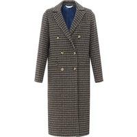 Metz Coat