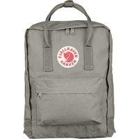 Kanken Medium Backpack