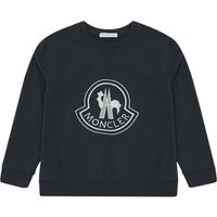 Maglia Long Sleeve Stretch T-shirt