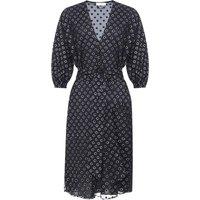 Billie Shades Dress