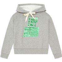 Fifteen Sweatshirt