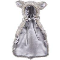 Doll's Donkey Costume