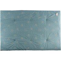 Eden Confetti Organic Cotton Futon Quilt