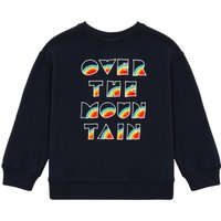 Over the Mountain Sweatshirt