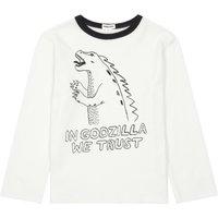 Dino T-Shirt