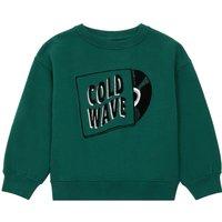 Cold Wave sweatshirt
