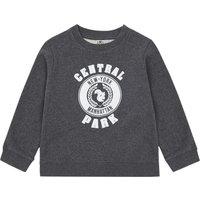Toupie Sweatshirt
