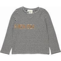 Tiglio Exta Soft T-shirt