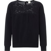 Georgine Sweatshirt
