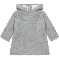 Moufet Alpaca Wool Pullover