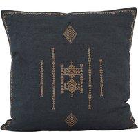 Inka Cushion Cover
