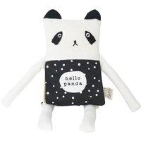 Hello Panda Toy