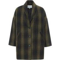 Dellan Coat