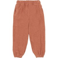 Kano Terry Cloth Joggers