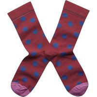 Spots Incarnate Socks