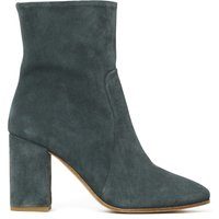 Angie Ankle Boots