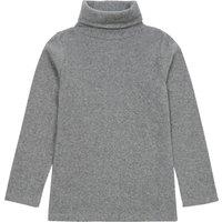 Titou Super Soft Overshirt