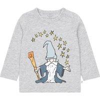 Organic Cotton Merlin Baby T-Shirt