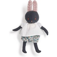 After The Rain: Luna Bunny Doll