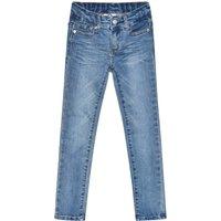 Madison Slim Jeans