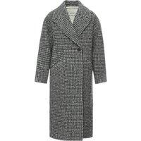 Rianna Coat