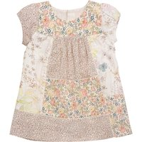 Robe Liberty Nielle