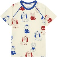 Minibaby Organic Cotton T-shirt