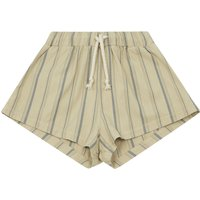 Rosemary Organic Cotton Shorts
