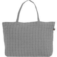 Chieti linen bag