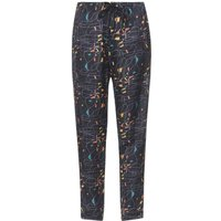Melchior Trousers