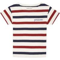 Parisianer Striped T-shirt