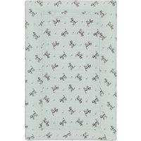 Fanny Cat Changing Mat Cover