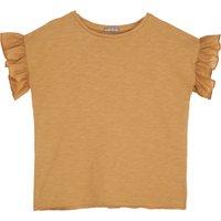 Ruffles T-shirt