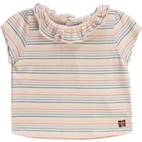 Striped Baby T-shirt
