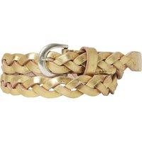 Lucia belt
