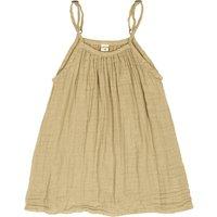Mellow Yellow S048 Organic Cotton Mia Dress