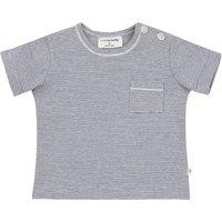Cadaques T-shirt