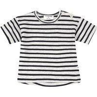 Vence T-shirt