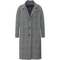 Normand Coat