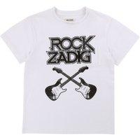 Zadig Rock T-Shirt