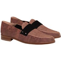 Fender Leather Mules