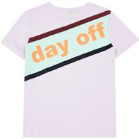 Day Off Gaby T-shirt